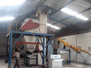 Crusher Company In Oman JoElle Nails More