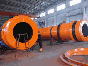 crusher pulverizer comprises stone crusher machine in china