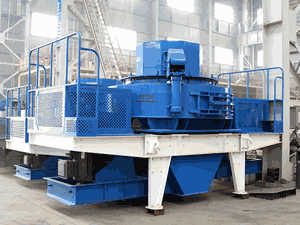 China Yulong TRex Crusher for Sale China Wood Chipper
