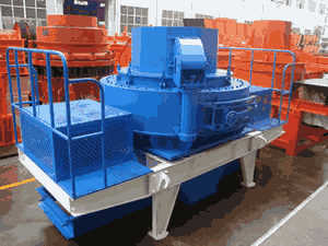 South Africa Recycle Can Crusher South African Recycle
