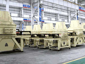 coal crusher machinestone crusher machine manufacturer