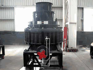 Is A Coal Crusher And Pulverizer The Same Thing