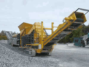 Dry Blowing Gold Mining