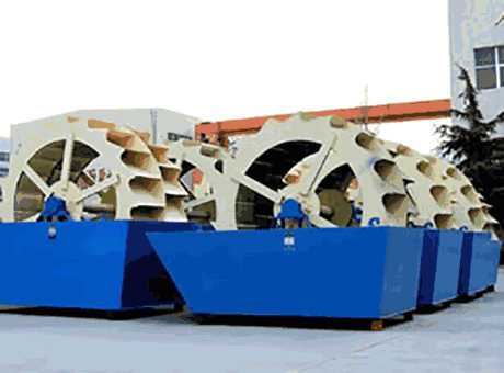 buy small stone crusher in canada