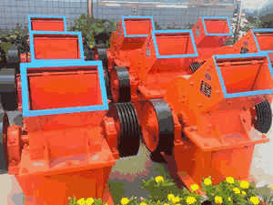 Wholesale Stone Crusher Stone Crusher Manufacturers