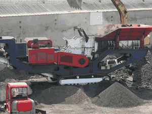 low price small brick and tile quartz crusher for sale in
