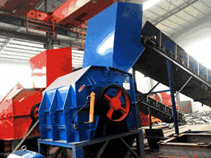 Stone Crusher Wholesale Buyers Importers