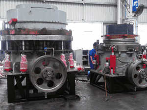 Top Crusher Units in Kerala Best Crusher Units in Kerala