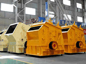 prise information of Rubble Crushing machine