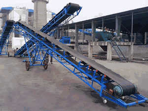 zenith brand rock crushing plant crushers for sale in shanghai