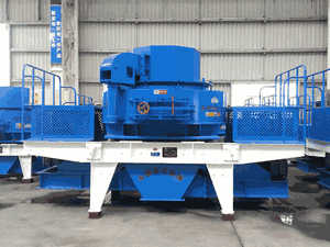 stone crusher Tecnical Specification 200tph