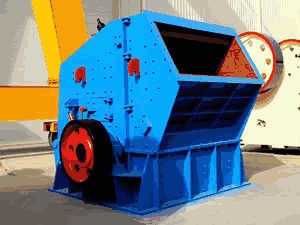 Rock Stone Crushers Rock Crushing Machines Williams