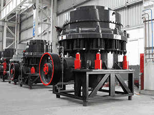 Mining Compressor Supplier Imbabwe