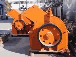 Iron Ore Crusher Owners Association AddressCrusher