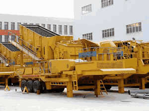 Vsi7611 Artificial Sand Making Machine For Construction