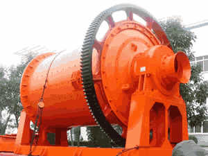 crusher plant manufacturer in india ncr