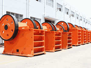 small gold crushers small gold crushers Suppliers and