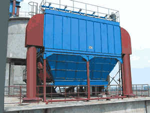 secondary crusher secondary crusher Suppliers and