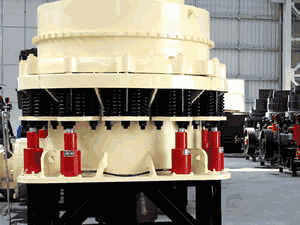 tangible benefits large calcium carbonate chute feeder