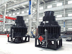 stone crushers for gold mining Mining Quarry Plant