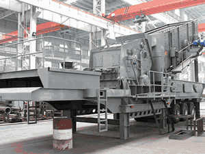 Crush Plant Rock Crusher For Gold Mining Crusher Mills