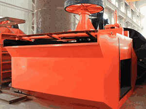 Names Of Crusher Units In Kerala