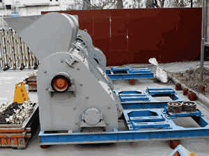 Used stone crushing machine for sale in Philippines