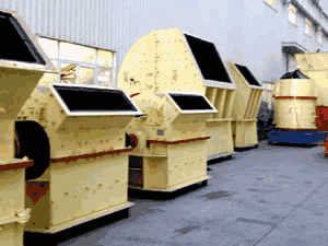 how the efficiency of coal mill can be maximized