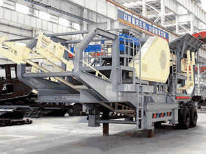 Cheap Brick Crusher Machine Manufacturers and Suppliers