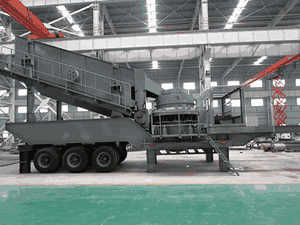 Used Small Scale Gold Mining Equipment Tanzania Crusher