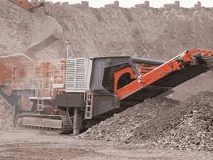 stone crusher Buy Quality stone crusher on