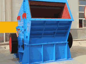 stone crusher for sale all in the world