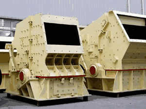 quarrying stone quarrying crushers from the usa