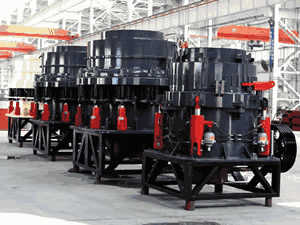 list of stone crusher manufacturer in uae