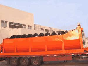 How To Increase Fineness Of Coal Mill