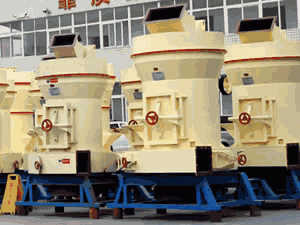 stone crusher plant for rent