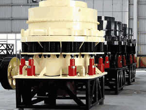 Vertical agitated wet media mill Vekamaf industry experts