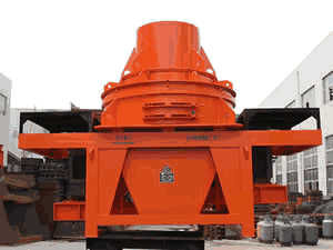 Wood Crusher Machine Price 2020 Wood Crusher Machine