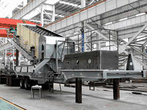 stone crusher machine Egypt ton per hour