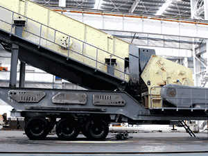 Price Of Stone Crusher Plant With Capacity 100 Tph
