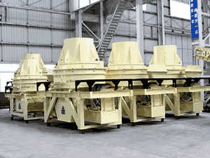Cil Gold Recovery Design For Small Scale Mining