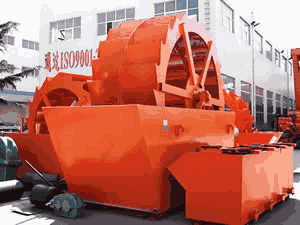 efficient large ferrosilicon stone crusher for sale in