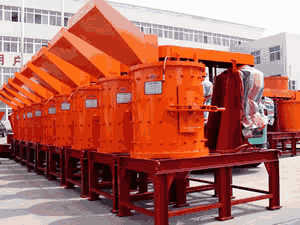 Joy Mining Machinery Underground mining Customer
