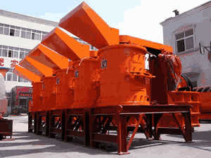 Used Stone Machines Trading of used machinery for Marble