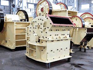 copper concentrate crushing plant supplier
