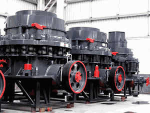 Find Industrial Machinery Construction Mining Auctions