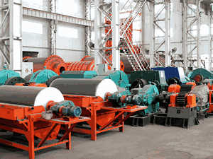 Crushing Machines Plants at Best Price in India