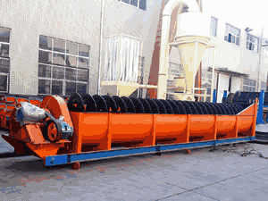 Brick Crusher Machine Brick Crusher Machine With