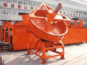 criteria to install a stone crusher