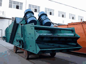Stone crusher Granite For Sale